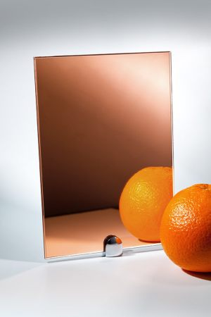 Зеркало золото Великий Новгород