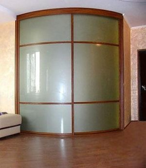 big_1155c497ac1012c282ab1eab5a89c230 Великий Новгород