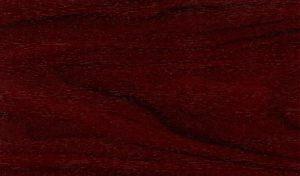 Красное дерево темное Великий Новгород