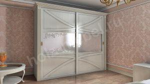 шкаф-купе Великий Новгород
