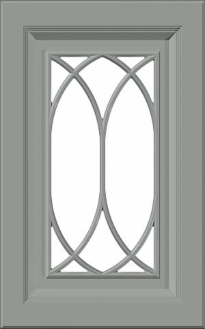Рамочный фасад 4 категории сложности Великий Новгород