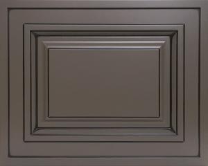 Рамочный фасад с филенкой, фрезеровкой 3 категории сложности Великий Новгород